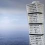 Turning Torso i LEGO till salu – Alla intäkter går till BRIS