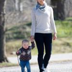 Åtta projekt för barn i Sverige fick anslag från kunglig stiftelse