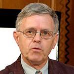Carl B Hamilton